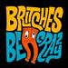 1679-20140729-BritchesBeCrazy
