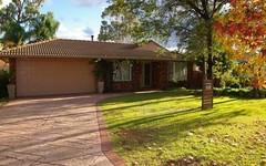 22 Seaward Avenue, Scone NSW