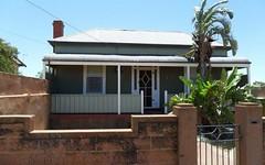 122 Gaffney Street, Broken Hill NSW