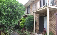 8/6 William Street, Tweed Heads South NSW