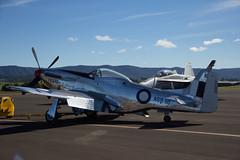 IMG_7384.jpg (Geo_wizard) Tags: wings over mustang propeller p51 2014 illawarra woi elcat a68118 vhagj