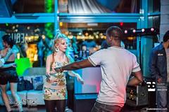 5D__5342 (Steofoto) Tags: varazze salsa ballo bachata latinoamericano balli albissola puebloblanco caraibico ballicaraibici steofoto discoaeguavarazze discosolelunaalbissola
