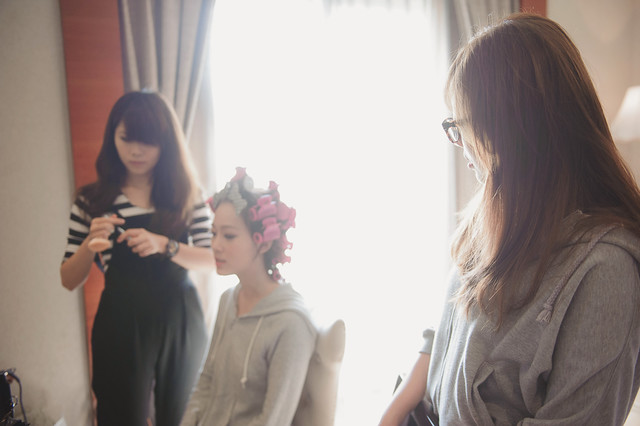 台北婚攝, 紅帽子工作室, 首都飯店, 首都飯店宴客, 首都飯店婚攝, 婚禮記錄, 婚攝, 婚攝紅帽子, 推薦婚攝, 新祕BONA, Redcap-Studio,DSC_0006