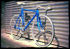 TAIWAN FIRST FIXEDGEAR SHOP OZOTW  X OZOTW SG16 COMPLETE BIKE X OZOTW SHOTGUN FRAME PATENT DESIGN (OZOTW) Tags: green bicycle shop 50mm cycling aluminum asia track raw meetup taiwan gear fork tire cap ag frame singlespeed fixed taichung fixie fixedgear shotgun gt carbon custom velodrome slope pursuit mash sanmarco skid lug ozo patent 2014 deisgn aff1 aff2 aff3 chainlock bottombracket 4130 cinelli 700c madeintaiwan 2013 6066 steelbike chromoly 46t completebike kingheadset tricktrack carbonrim bullhornbar barspinable ozotw srams80 wwwozotwcom 4130steel slopeframeset tpuvelcrotoestrap eurobottombracket 40mmdeeprim affframeset ospoke