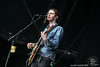 Hozier, Electric Picnic 2014, Saturday