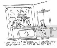 Very Funny jokes on argument and civil services. (Malenadu1) Tags: cartoon politicians politician government cartoons retirement bureaucracy civilservant governments nonfunctioning civilservice bureaucrat bureaucrats publicservant publicservants civilservants retirements bureaucracies civilservices retirementplans