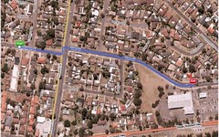 Address available on request, Emu Plains NSW
