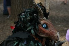 IMG_3353 (krissos.photography) Tags: minnesota festival photography dragon character dragons renaissancefestival 2014 shakopee seasonsummer minnesotarenaissancefestival monthaugust shakopeeminnesota