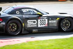 IMG_7446 (Steven Roe Images) Tags: cars racing hatch endurance brands brandshatch 2014 britishgt avontyres stevenroeimages