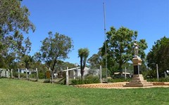 5107 Mt Lindesay Road, Liston NSW