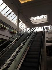 Landmark Mall (Joe Architect) Tags: landmarkmall 2014 deadmall favorites yourfavorites