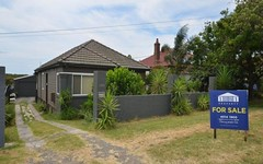 201 Maitland Road, Sandgate NSW