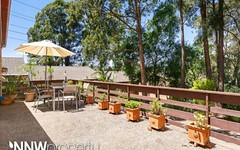 21/4 Rogal Place, Macquarie Park NSW