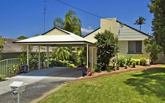 63 Harrison Avenue, Harrington Park NSW