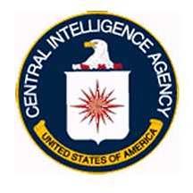 La CIA y la Guerra Cultural,un analisis en mi blog