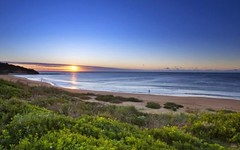 197 Ocean Street, Narrabeen NSW