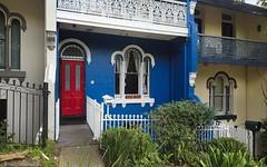 38 Perkins Street, Newcastle NSW