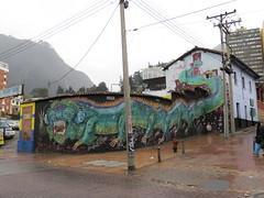 Bogota-36