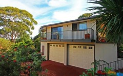 3 Manor Close, Wyong NSW