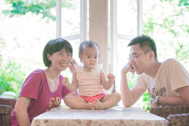 Redcap-Studio, 台北親子攝影, 兒童紀錄, 兒童攝影, 紅帽子工作室, 紅帽子親子攝影, 婚攝紅帽子, 陽明山親子攝影, 親子寫真, 親子寫真推薦, 親子攝影, 親子攝影推薦, 寶寶攝影,DSC_200