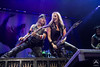 """Ryan Roxie and Nita Strauss • <a style=""""font-size:0.8em;"""" href=""""http://www.flickr.com/photos/47141623@N05/15014993045/"""" target=""""_blank"""">View on Flickr</a>"""