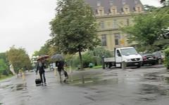 // le bel ete 2014 (Riex) Tags: summer rain weather switzerland suisse pluie lausanne rainy rotten t umbrellas meteo parapluie vaud 2014 pluvieux pourrie s95 pourrit canonpowershots95