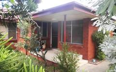 4/28 Thurston Crescent, Corrimal NSW