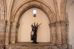 Church of the Last Supper - Mount Zion - Jerusalem - By Amgad Ellia 15 (Amgad Ellia) Tags: church by last jerusalem mount zion supper amgad ellia