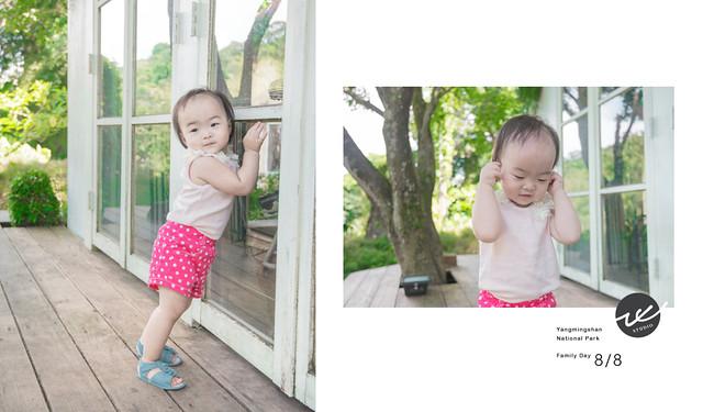 Redcap-Studio, 台北親子攝影, 兒童紀錄, 兒童攝影, 紅帽子工作室, 紅帽子親子攝影, 婚攝紅帽子, 陽明山親子攝影, 親子寫真, 親子寫真推薦, 親子攝影, 親子攝影推薦, 寶寶攝影,007