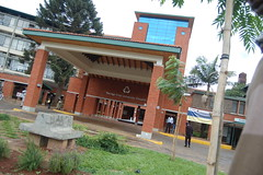 """1. Heart and Cancer Wing ,Agakhan University Hospital Nairobi • <a style=""""font-size:0.8em;"""" href=""""http://www.flickr.com/photos/126827386@N07/15059817831/"""" target=""""_blank"""">View on Flickr</a>"""