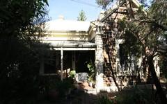 26 William Street, Norwood SA