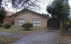 67-69 Currajong Street, Parkes NSW