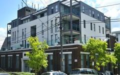 81 Osborne Street, Finley NSW