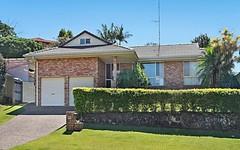 56 Glen Ayr Drive, Banora Point NSW