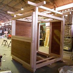 7_cubico (reyneriarchitetti) Tags: wood detail torino construction architettura disegno bois legno modulor modulo prototipo allestimento dettaglio progetto padiglione cubico autocsotruzione