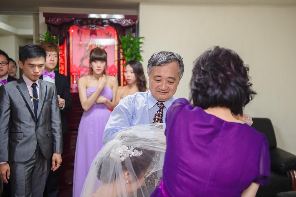 (0134)婚攝茶米Deimi_20140517