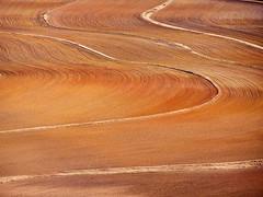 Alleyways (Felix Bodenstein) Tags: brown field southafrica sand desert farming fallow karoo z740 kodakz740
