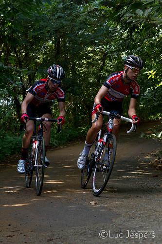 UCI MJ 2.1 Koksijde 062