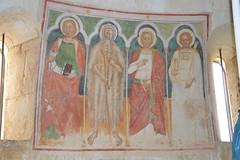 DSC_0203 (Andrea Carloni (Rimini)) Tags: aq abruzzo sanpelino spelino corfinio chiesadisanpelino chiesadispelino cattedraledicorfinio