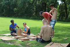 "Senior_Retreat_8900 • <a style=""font-size:0.8em;"" href=""http://www.flickr.com/photos/127525019@N02/15126718096/"" target=""_blank"">View on Flickr</a>"