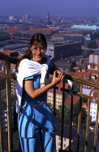 """390DK Vor Frelsers Kirke • <a style=""""font-size:0.8em;"""" href=""""http://www.flickr.com/photos/69570948@N04/15136695440/"""" target=""""_blank"""">View on Flickr</a>"""
