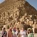 Giza Plateau_1166