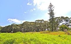 Lot 58 Wuru Drive, Burrill Lake NSW