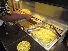GEDC5798 (Darryl James - White Sheep) Tags: california restaurant sandiego cicis buffet cicispizzabuffet