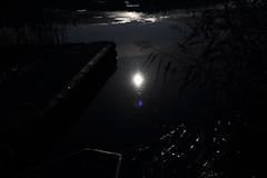Moonlight_2014_09_07_0012 (FarmerJohnn) Tags: cloud moon lake reflection water night clouds canon suomi finland calm september silence midnight moonlight vesi kuu y laukaa jrvi pilvi keskinen syyskuu tyyni keskiy kuutamo valkola vedenpinta hiljaisuus septembermoon lakesurface canon7d heijatus anttospohja juhanianttonen ef1635l28iiusm