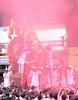 Gulaal on Lalbaugcha Raja ([s e l v i n]) Tags: india elephant ganesha god ganesh idol bombay elephantgod mumbai hinduism deity visarjan ganpati lordganesh lalbaug hindugod ganeshotsav ganeshvisarjan ganeshfestival hindudeity chinchpokli ©selvin lalbaugcharajavisarjan