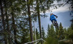 ts (phunkt.com) Tags: world mountain bike norway race championship champs keith valentine downhill uci 2014 hafjell phunkt phunktcom