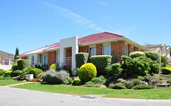 15 Crouch Crt, Doncaster VIC