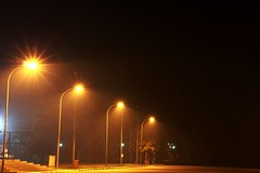 IMG_7220.jpg_1 (bahar_mag) Tags: street light night garden malaysia goldcoast