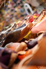 Choose the Shoes (Vincenzo_Garofalo) Tags: africa summer mediterraneo estate agosto morocco marocco marrakech medina citycenter fede volta vincenzo garofalo 2014 magreb medersa soffitto cittvecchia elbadi oceanoatlantico sultano centrocitt benyoussef medrasa intarsi moriscos